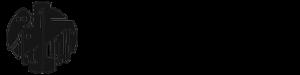 Logo yayasan wakaf darussunnah