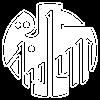 Logo Darus-Sunnah